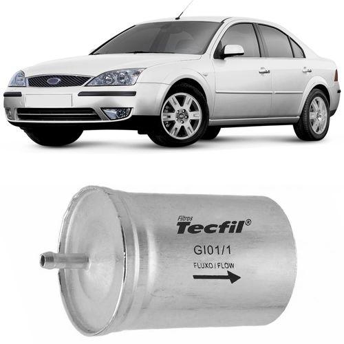 filtro-combustivel-ford-escort-mondeo-2-0-93-a-2006-gi01-1-tecfil-hipervarejo-1