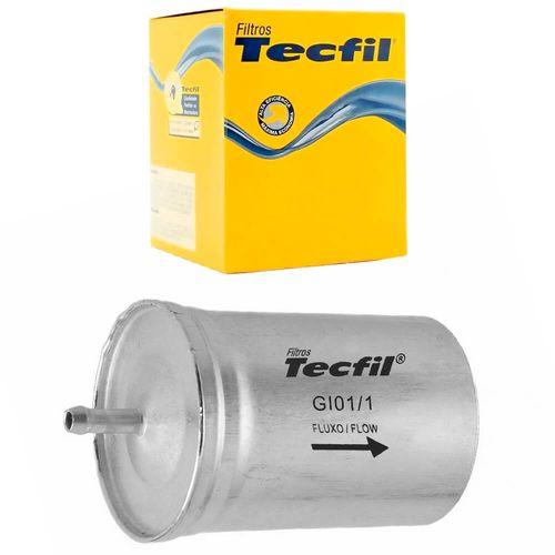 filtro-combustivel-gm-ipanema-suprema-omega-92-a-98-gi01-1-tecfil-hipervarejo-2