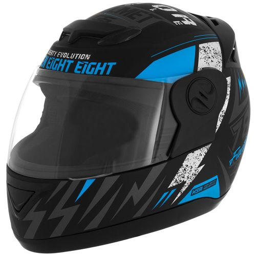 capacete-moto-fechado-pro-tork-evolution-g6-factory-racing-unissex-preto-azul-neon-hipervarejo-1
