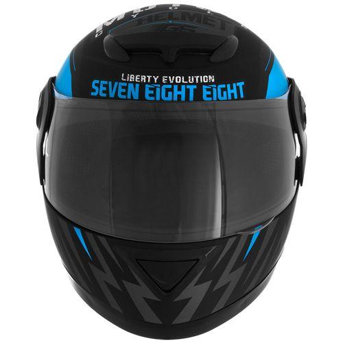 capacete-moto-fechado-pro-tork-evolution-g6-factory-racing-unissex-preto-azul-neon-hipervarejo-2