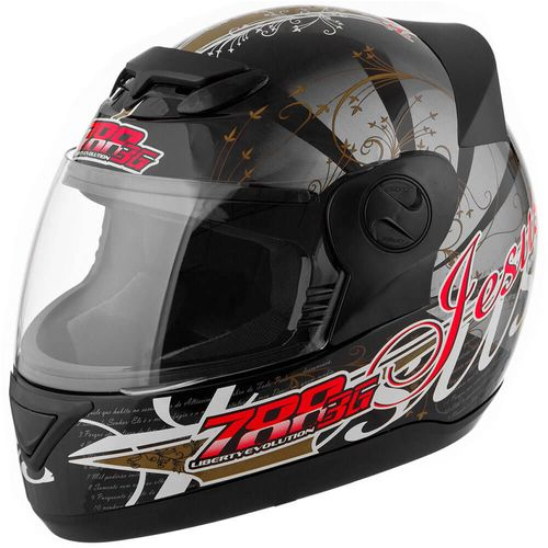 capacete-moto-fechado-pro-tork-evolution-gospel-preto-tam-58-hipervarejo-1