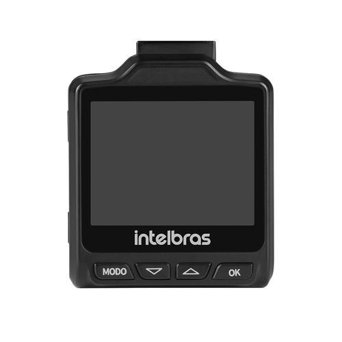 camera-veicular-full-hd-lcd-2-dc-3101-intelbras-hipervarejo-2