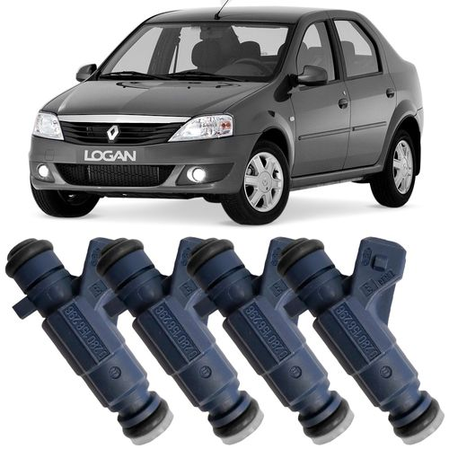 kit-4-bico-injetor-renault-logan-1-0-16v-2007-a-2013-0280156296-bosch-hipervarejo-1