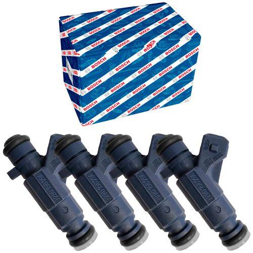 kit-4-bico-injetor-renault-logan-1-0-16v-2007-a-2013-0280156296-bosch-hipervarejo-2