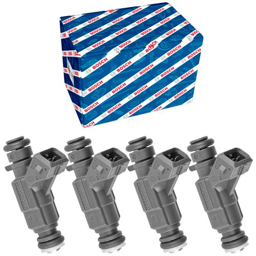 kit-4-bico-injetor-mercedes-benz-classe-sl-2004-a-2011-0280156233-bosch-hipervarejo-2