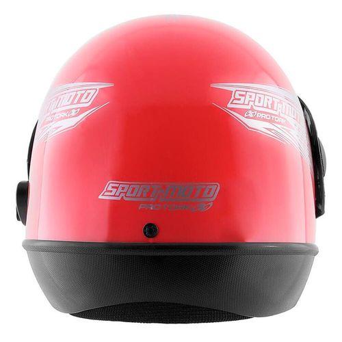 capacete-fechado-pro-tork-sport-moto-unissex-vermelho-hipervarejo-2