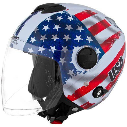 capacete-moto-aberto-pro-tork-new-atomic-nacoes-vermelho-e-azul-hipervarejo-1