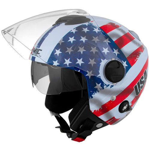 capacete-moto-aberto-pro-tork-new-atomic-nacoes-vermelho-e-azul-hipervarejo-2