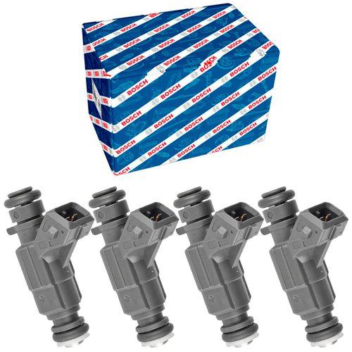 kit-4-bico-injetor-mercedes-benz-classe-s-2006-a-2011-0280156233-bosch-hipervarejo-2