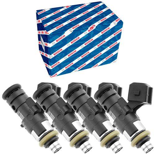 kit-4-bico-injetor-renault-logan-clio-scenic-2002-a-2013-bosch-0280158226-hipervarejo-2