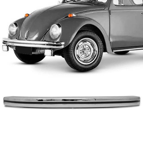 parachoque-dianteiro-volkswagen-fusca-sedan-70-a-96-cromado-dts-hipervarejo--hipervarejo-2