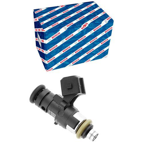 bico-injetor-renault-duster-1-6-16v-2011-a-2016-bosch-0280158226-hipervarejo-2