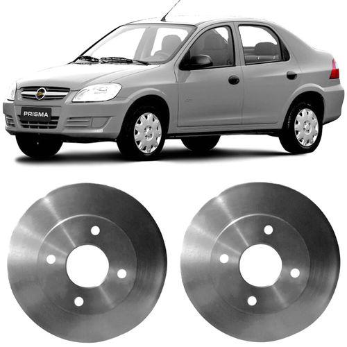 par-disco-freio-prisma-1-0-2009-a-2012-dianteiro-solido-hipper-freios-sem-cubo-hipervarejo-2