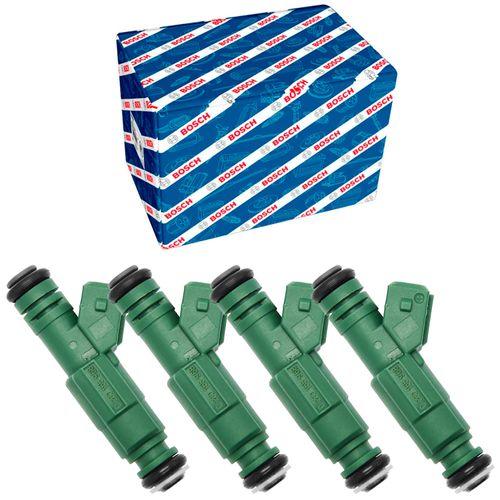 kit-4-bico-injetor-volvo-v70-c70-98-a-2007-bosch-0280155968-hipervarejo-2