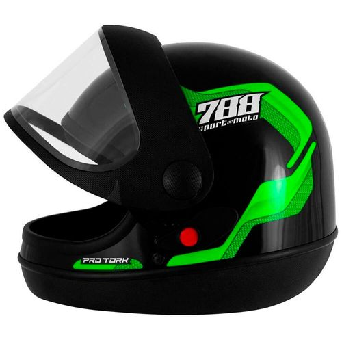 capacete-fechado-pro-tork-sport-moto-788-unissex-verde-hipervarejo-2