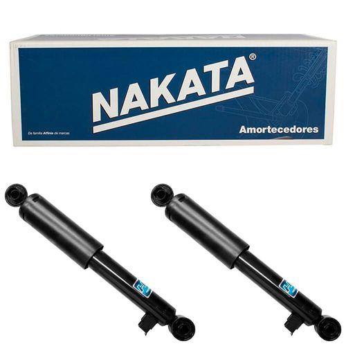 2-amortecedor-kia-sorento-2009-a-2013-traseiro-hg41200-nakata-hipervarejo-1
