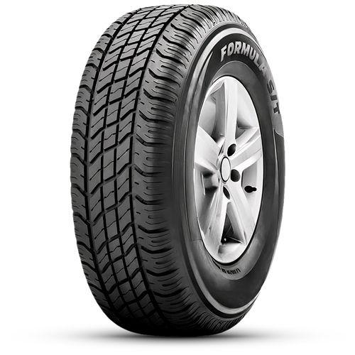pneu-pirelli-aro-17-265-65r17-110t-formula-s-t-hipervarejo-1