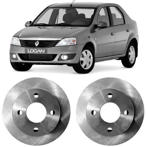 par-disco-freio-renault-logan-1-0-1-6-2008-a-2014-dianteiro-solido-hf570-hipper-freios-hipervarejo-2