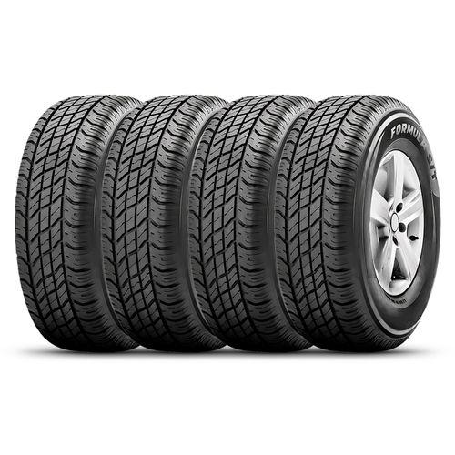 kit-4-pneu-pirelli-aro-17-265-65r17-110t-formula-s-t-hipervarejo-1