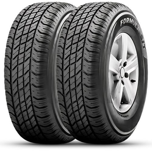 kit-2-pneu-pirelli-aro-17-265-65r17-110t-formula-s-t-hipervarejo-1
