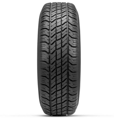 kit-2-pneu-pirelli-aro-17-265-65r17-110t-formula-s-t-hipervarejo-2