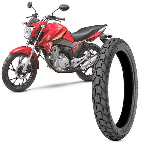 pneu-moto-cg-160-technic-aro-18-90-90-18-57p-traseiro-t-c-hipervarejo-1