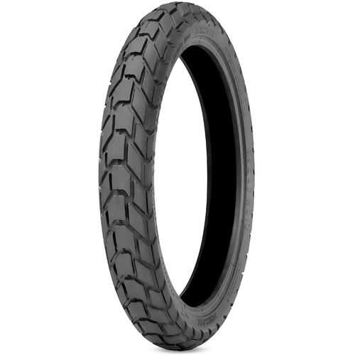 pneu-moto-cg-160-technic-aro-18-90-90-18-57p-traseiro-t-c-hipervarejo-2