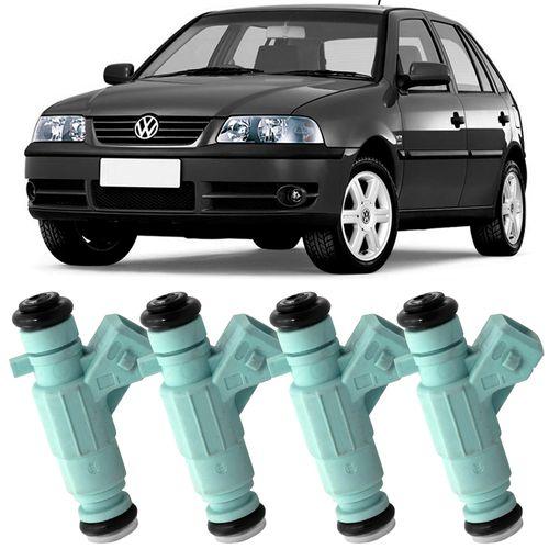 kit-4-bico-injetor-volkswagen-gol-g3-parati-2000-a-2005-bosch-0280156055-hipervarejo-1
