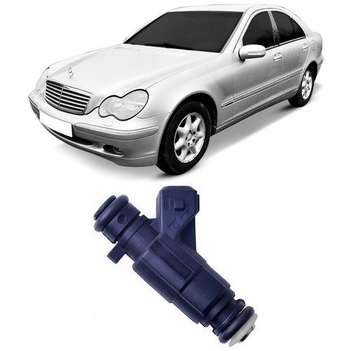 bico-injetor-mb-classe-c-2-3-2001-a-2005-bosch-0280156072-hipervarejo-1