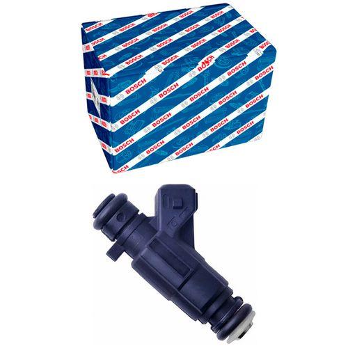 bico-injetor-mb-classe-c-2-3-2001-a-2005-bosch-0280156072-hipervarejo-2