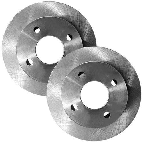 par-disco-freio-renault-sandero-1-0-1-6-2008-a-2014-dianteiro-solido-hf570-hipper-freios-hipervarejo-1