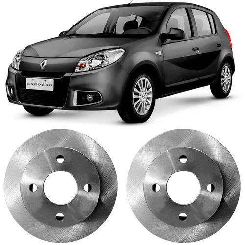 par-disco-freio-renault-sandero-1-0-1-6-2008-a-2014-dianteiro-solido-hf570-hipper-freios-hipervarejo-2