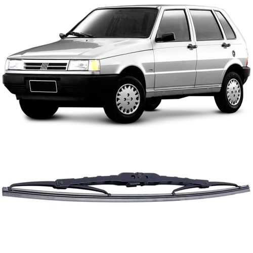 palheta-limpador-parabrisa-dianteira-uno-mille-90-a-2013-eco-bosch-hipervarejo-2