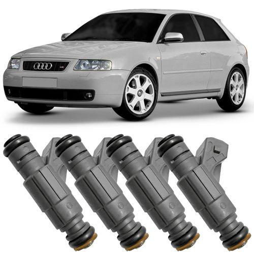 kit-4-bico-injetor-audi-s3-1-8-tt-1-8-parati-2000-a-2006-bosch-0280156063-hipervarejo-1