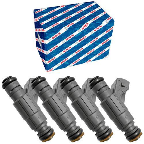 kit-4-bico-injetor-audi-s3-1-8-tt-1-8-parati-2000-a-2006-bosch-0280156063-hipervarejo-2