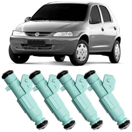 kit-4-bico-injetor-chevrolet-celta-1-4-2003-a-2008-bosch-0280156151-hipervarejo-1