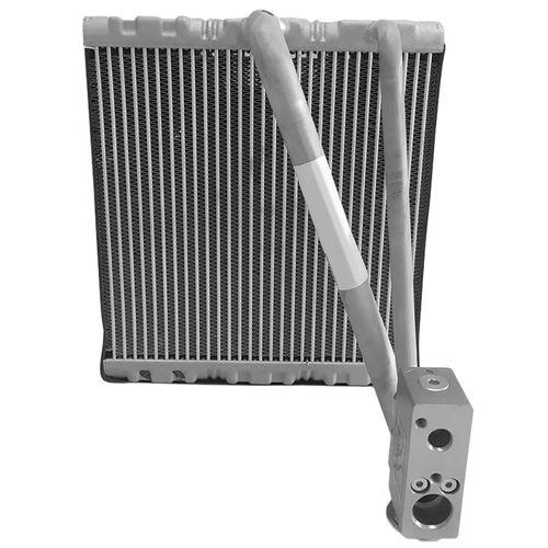 evaporador-ar-condicionado-logan-sandero-2008-a-2013-com-valvula-ae148000p-metal-leve-hipervarejo-1