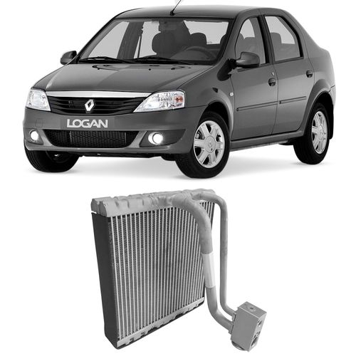 evaporador-ar-condicionado-logan-sandero-2008-a-2013-com-valvula-ae148000p-metal-leve-hipervarejo-2