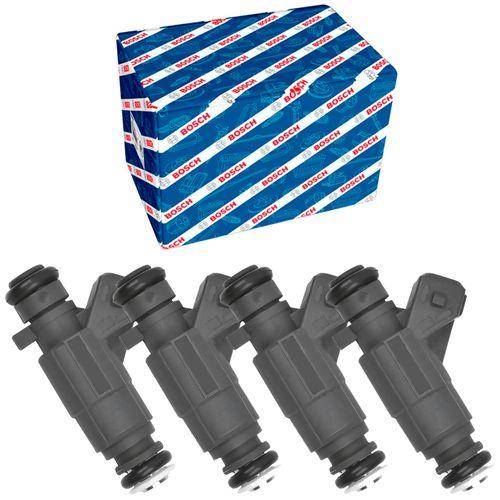 kit-4-bico-injetor-audi-a6-s6-touareg-99-a-2006-bosch-0280155921-hipervarejo-2