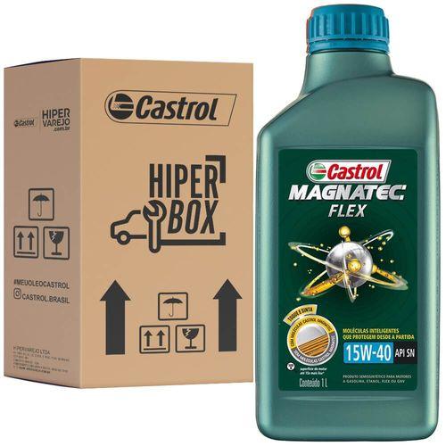 oleo-semissintetico-15w40-magnatec-sn-flex-1l-castrol-fiat-hyundai-jac-3372569-hipervarejo-2