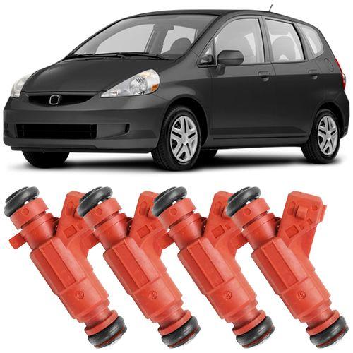 kit-4-bico-injetor-honda-fit-1-4-2003-a-2008-bosch-0280156164-hipervarejo-1