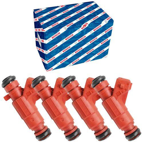 kit-4-bico-injetor-honda-fit-1-4-2003-a-2008-bosch-0280156164-hipervarejo-2