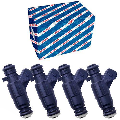 kit-4-bico-injetor-mb-classe-c-2-3-2001-a-2005-bosch-0280156072-hipervarejo-2