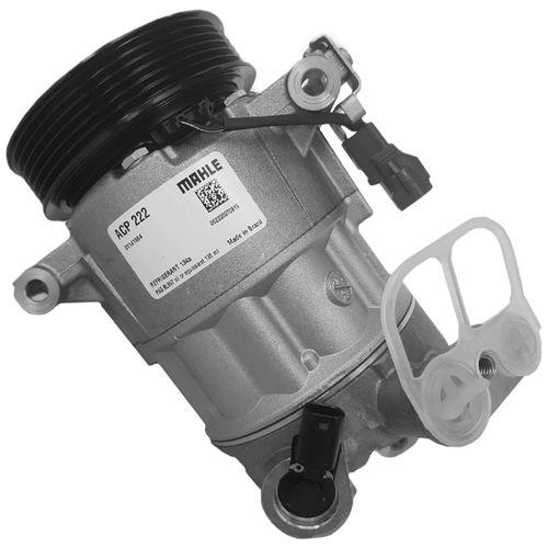 compressor-ar-condicionado-fiat-toro-jeep-compass-renegade-2016-a-2020-metal-leve-acp222-hipervarejo-1