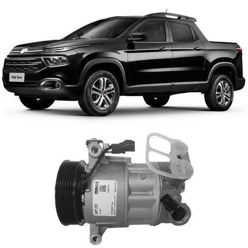 compressor-ar-condicionado-fiat-toro-jeep-compass-renegade-2016-a-2020-metal-leve-acp222-hipervarejo-2