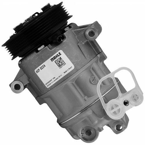 compressor-ar-condicionado-fiat-cronos-1-8-2018-a-2019-metal-leve-acp224-hipervarejo-1