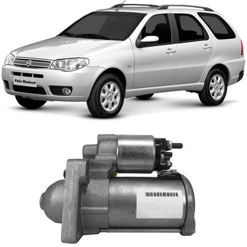 motor-partida-arranque-palio-weekend-fire-2001-a-2011-seg-automotive-hipervarejo-1