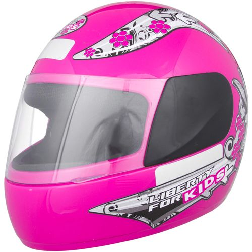 capacete-moto-pro-tork-liberty-four-kids-for-girl-rosa-tam-54-hipervarejo-1