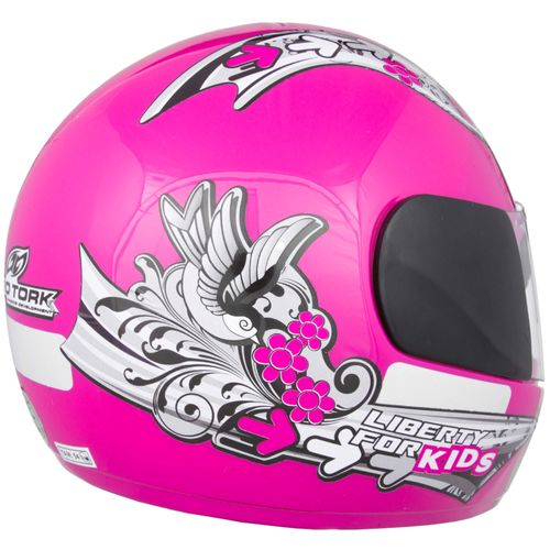 capacete-moto-pro-tork-liberty-four-kids-for-girl-rosa-tam-54-hipervarejo-2