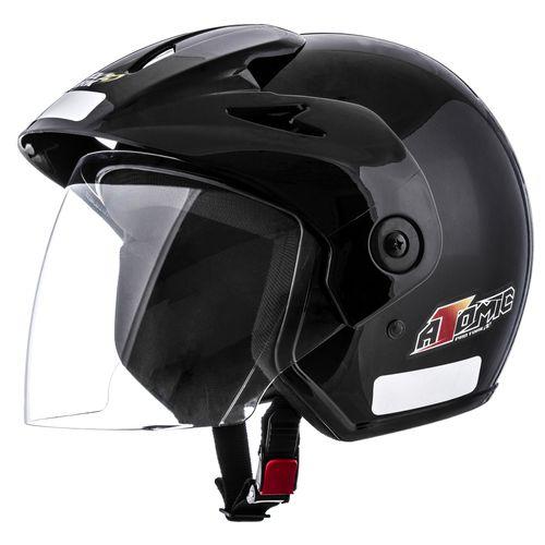 capacete-moto-aberto-pro-tork-atomic-preto-tam-58-hipervarejo-1